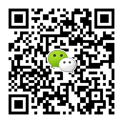 微信图片_20180720132331.jpg